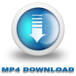 mp4download_icon_0